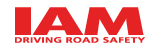 Driving lessons Grange-over-Sands, Cumbria with Drive to Arrive